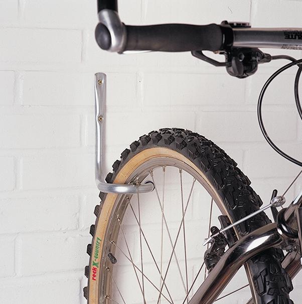 ganchos bicicleta