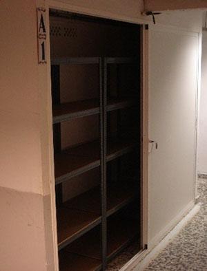 alquiler-de-armarios-de-pared